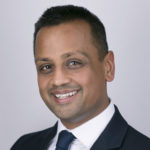 Profile picture of Sunil Patel