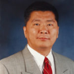 Profile picture of Joseph Huang