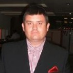 Profile picture of Paul Hooper-Keeley